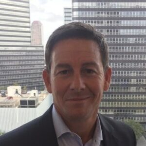 Adam Harwood Profile Photo