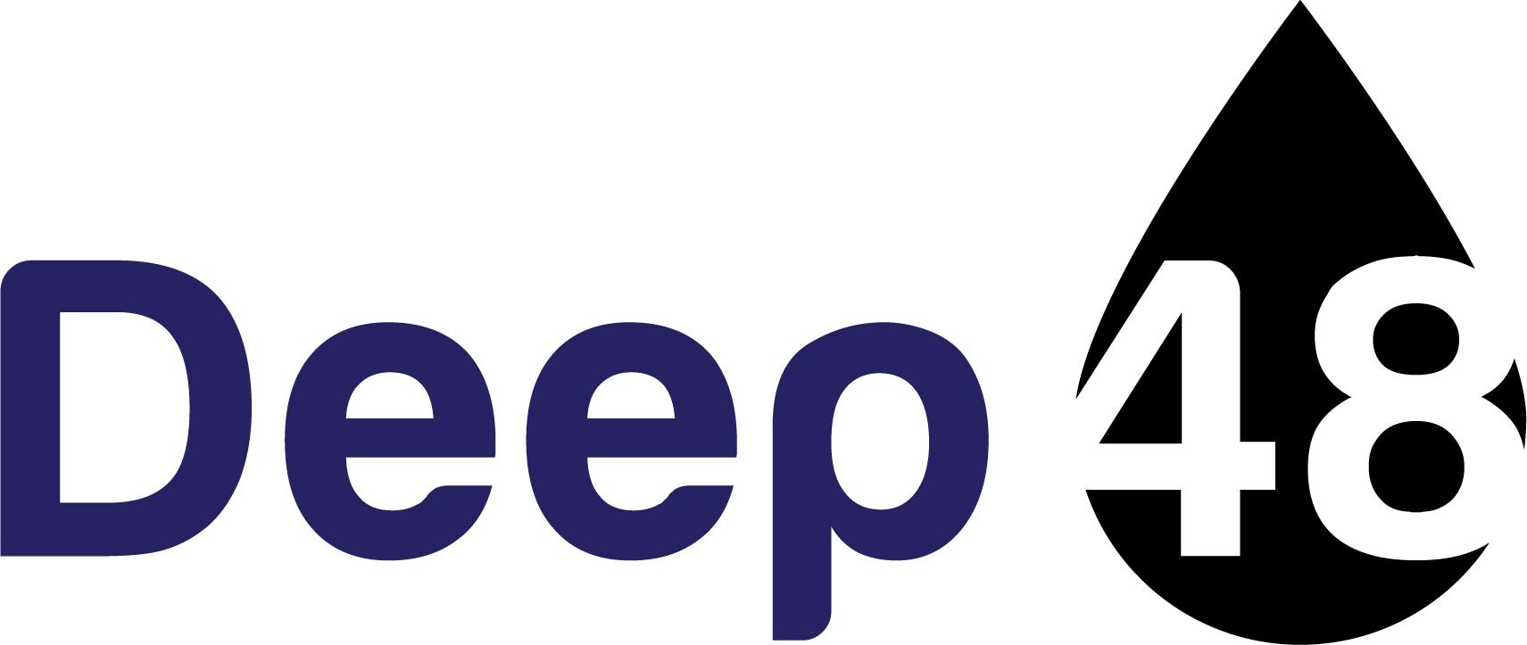Deep48